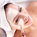 Revitalização Facial Ortomolecular