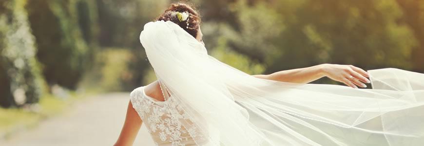 Salão de Beleza - Dia da noiva