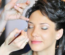 img-salao-maquiagem