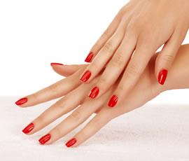 manicure-corpuns-clean-clinica-estetica