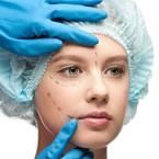 Pós-Operatório de Cirurgias Plásticas