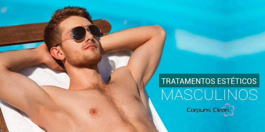tratamentos-esteticos-masculinoos-2016