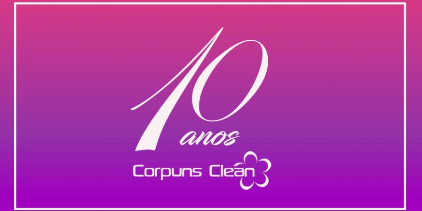 corpuns-clean-10-anos