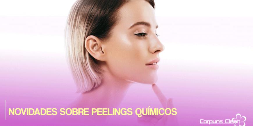 PEELINGS-QUIMICOS-BH