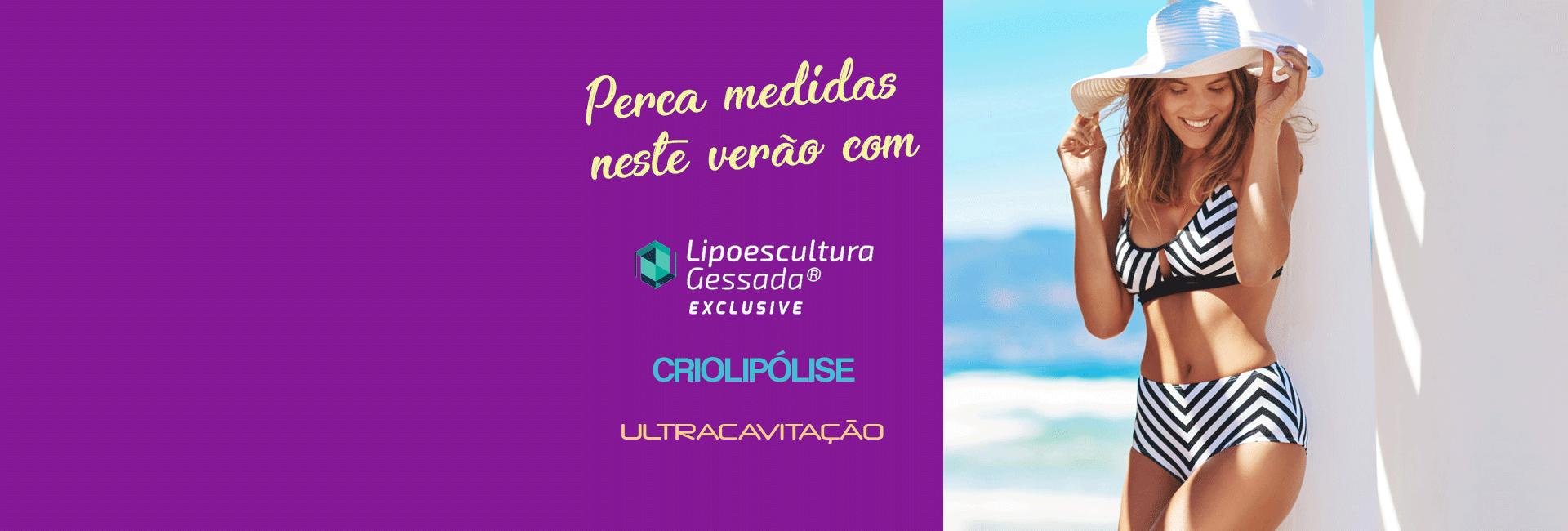 Lipo Gessada -